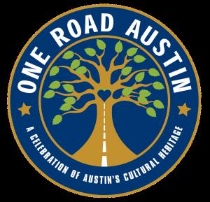 austin cultural logo